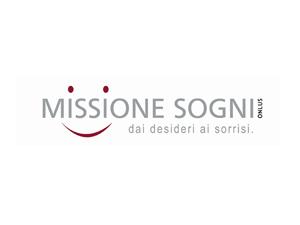 missione-sogni